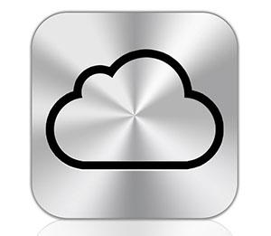 iCloudでパソコンからiPhoneに写真を入れる方法