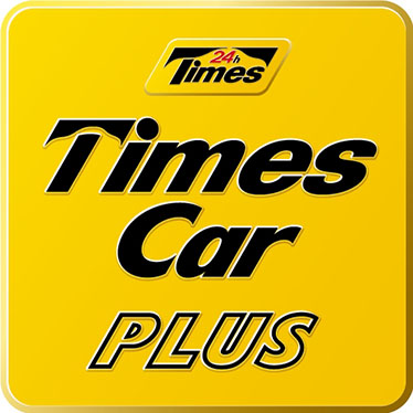 times car plus