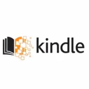 Kindle Convert 日本での販売について