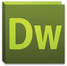 DreamWeaver CS5でファイルがアップロードできない場合の対処法