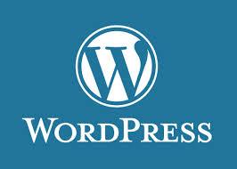 WordPress 日によってマージントップが変わる現象 さくらのサーバー Googleクローム