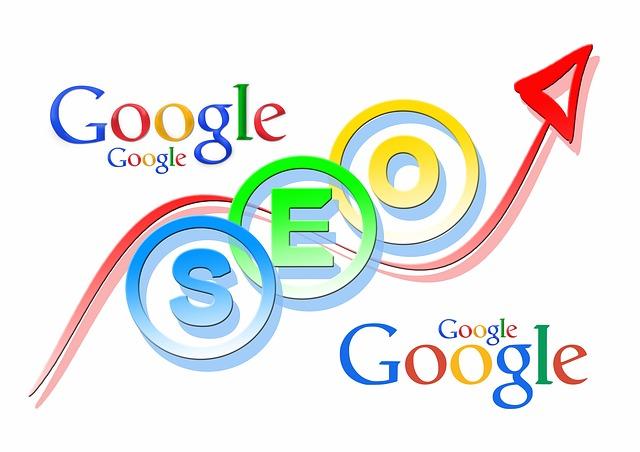 Googleに好まれるサイトの条件とは