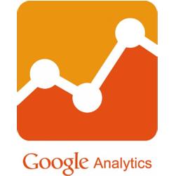 Googleアナリティクスの最重要指標