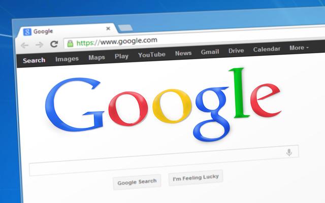 Google検索で得するSEO外部対策の手法