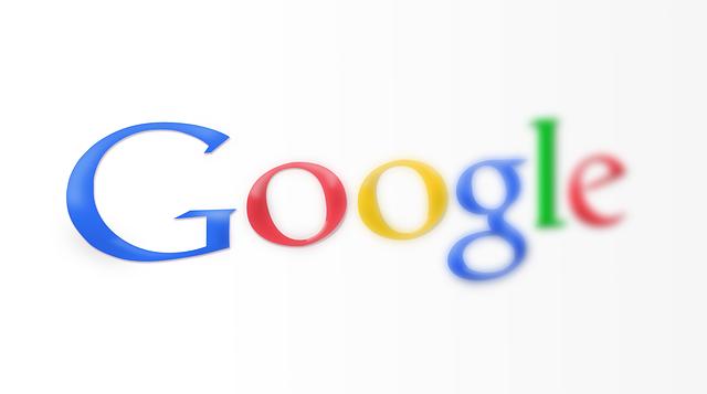 お勧めのレンタルサーバー Google が掲げる 10 の事実(遅いより速いほうがいい。)