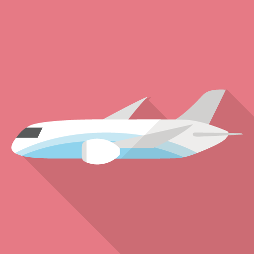 機内モードのメリット・デメリット データローミングONに気をつける