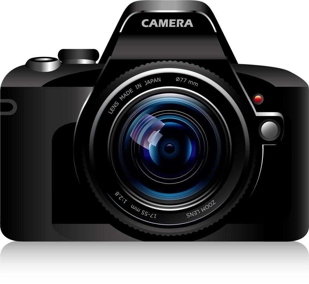 レンタルカメラ(一眼)を大阪で借りる場合 ビデオエイペックス