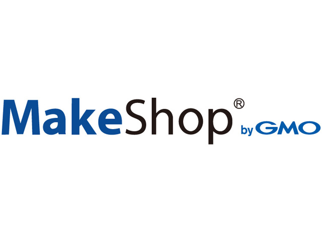 MakeShopのポイント設定の注意点