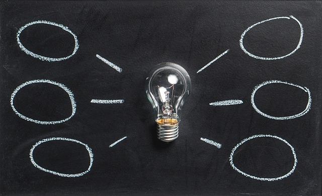 検索順位が上がらない時に考えること-SEO対策で成功する考え方-