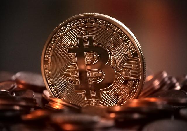 【2017年7月から参戦】仮想通貨投資がおすすめ。2020-2021は仮想通貨がおすすめの稼ぎ方