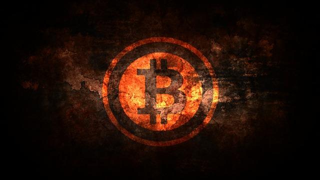 ビットコインの歴史