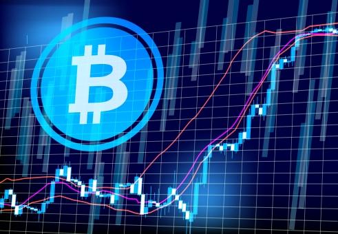 【保存版】ビットコインと仮想通貨の基本がわかるレポート公開中