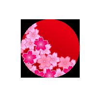 WEBコンサルティング 大阪 webooooo